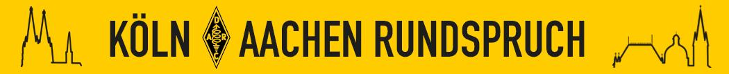 kars-web-logo_v2
